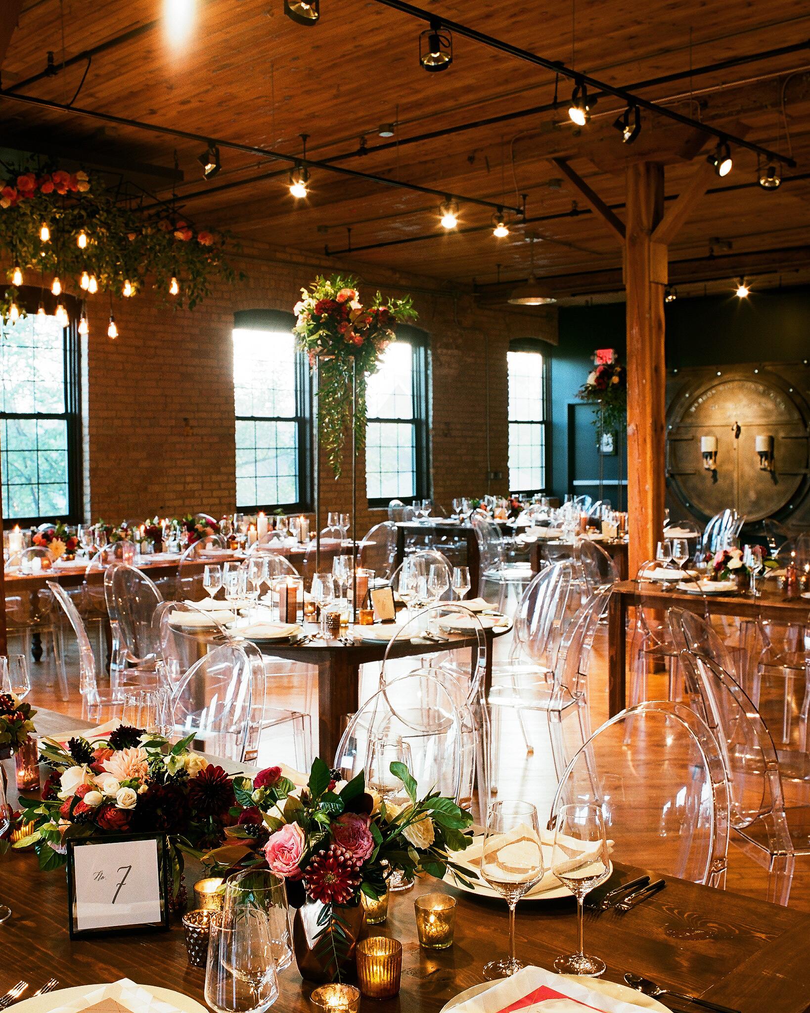 maddy-mike-wedding-reception-567.9736.11.2015.49-6134174-0716.jpg