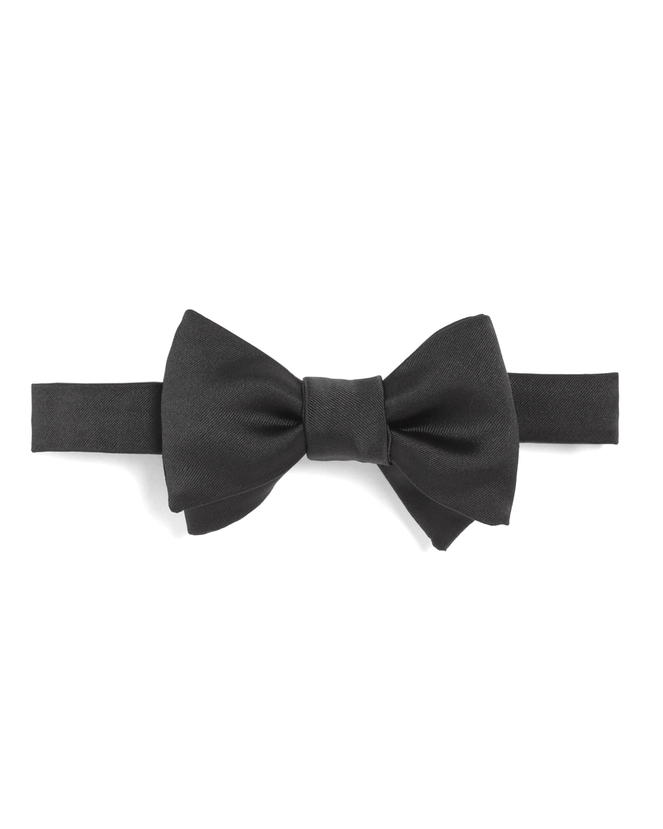 bow-ties-brooks-brothers-black-0814.jpg