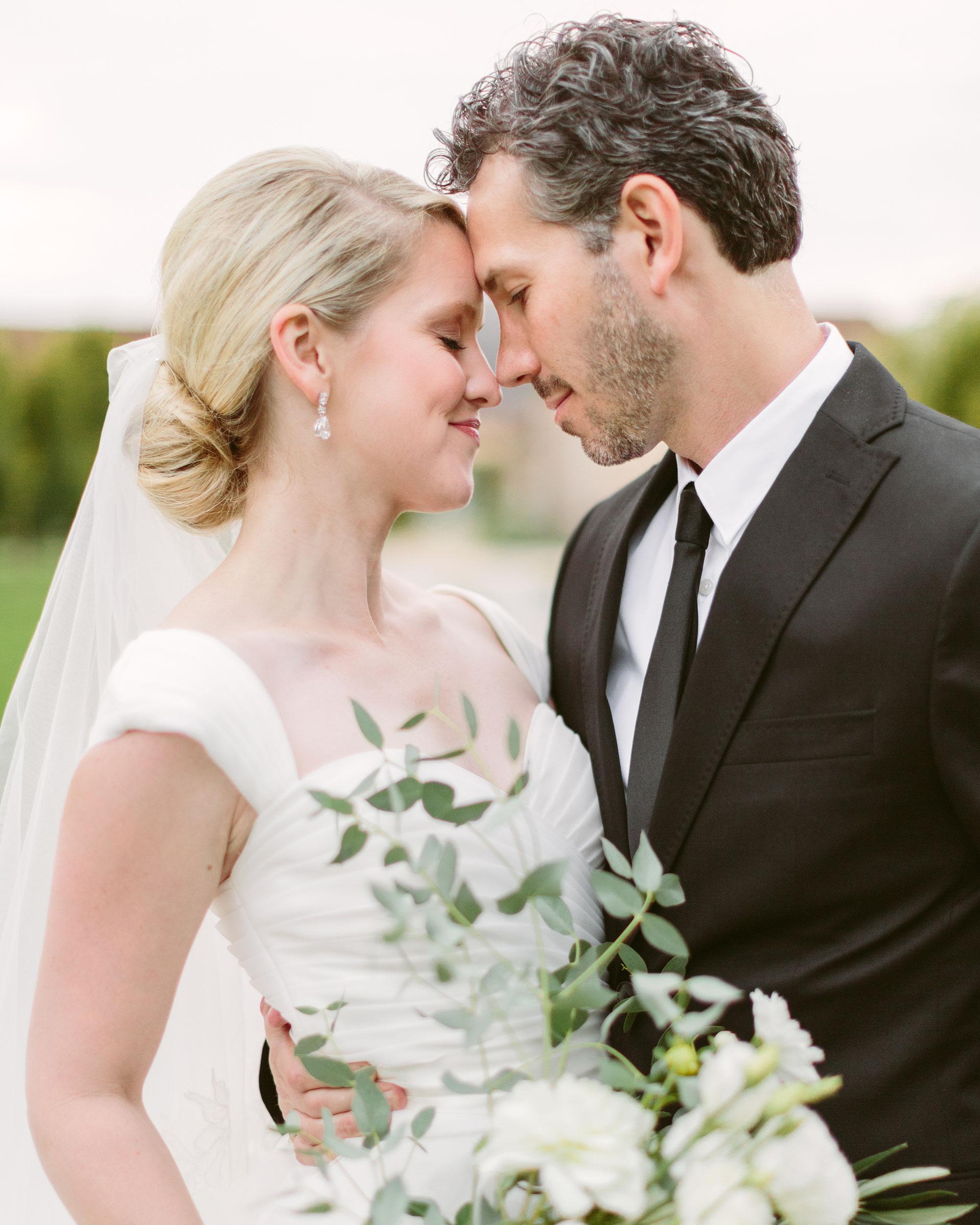 anneclaire-chris-wedding-france-couple-034-s113034-00716.jpg