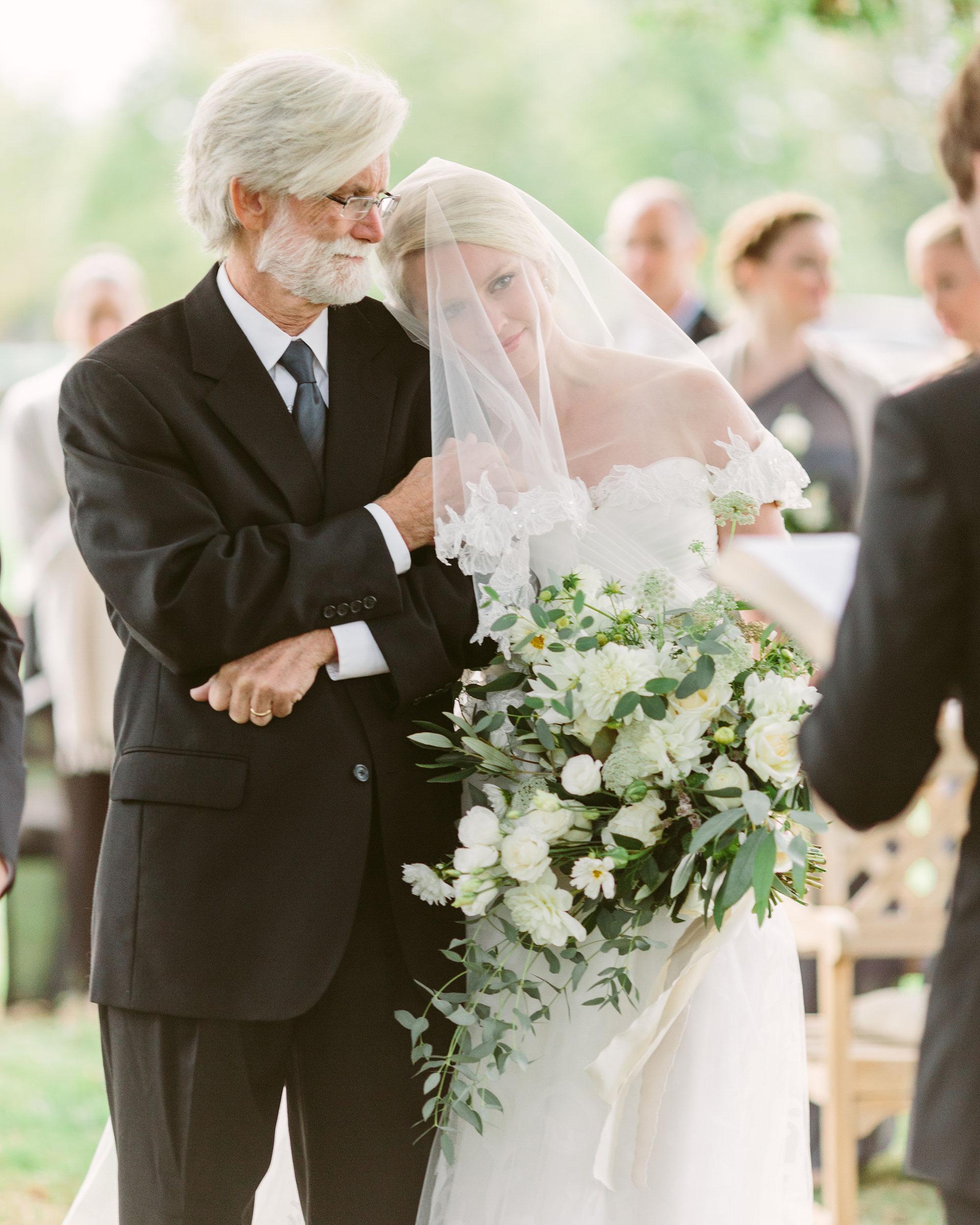 anneclaire-chris-wedding-france-dad-029-s113034-00716.jpg