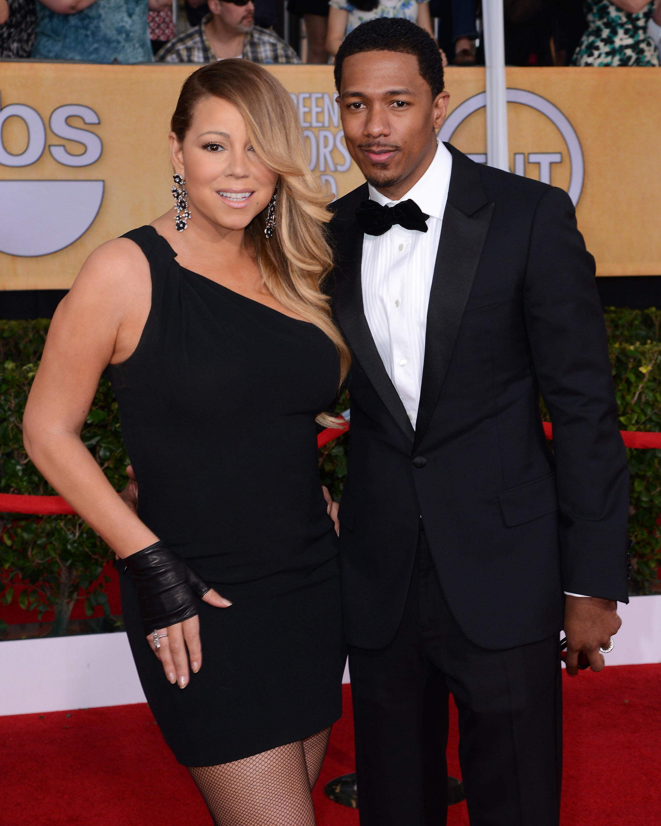 quick-celeb-engagements-mariah-carey-nick-cannon-0716.jpg