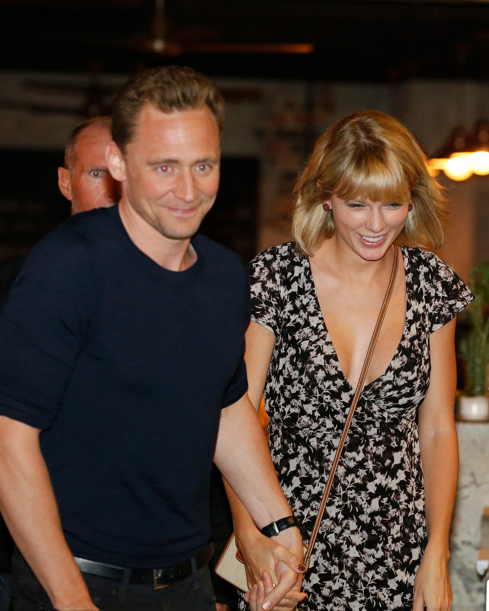 quick-celeb-engagements-taylor-swift-tom-hiddleston-0716.jpg