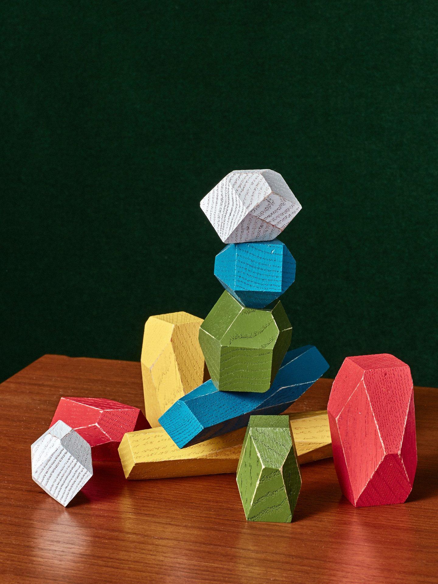 ring bearer gift guide fort standard colorful balancing blocks