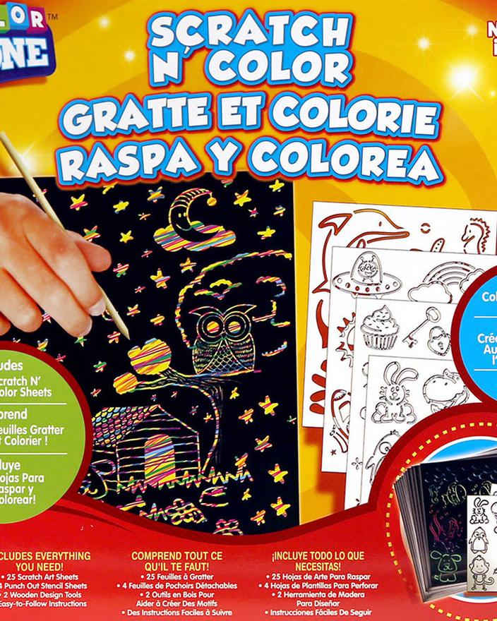 ring-bearer-gift-scratch-coloring-book-0616.jpg