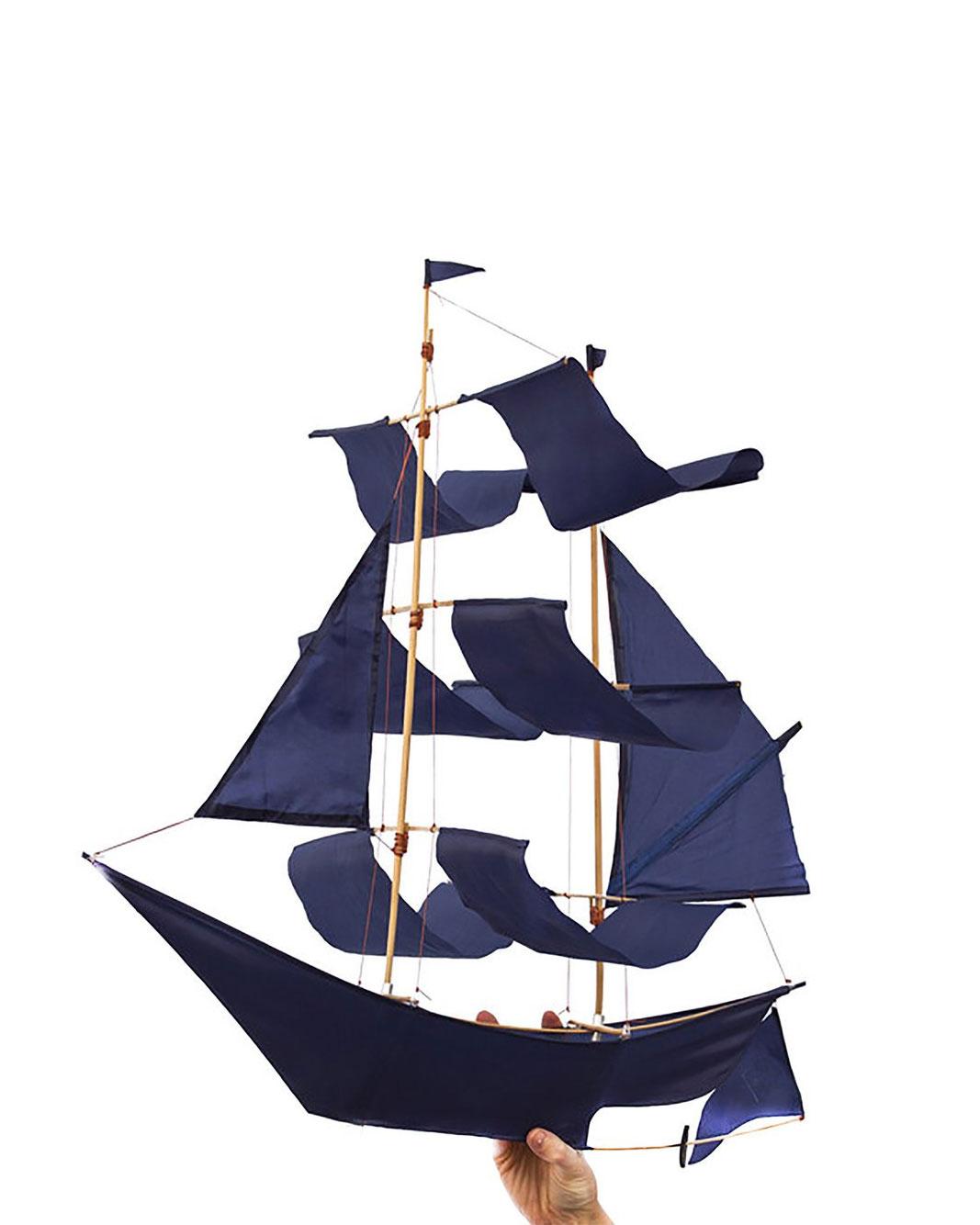 holiday-gift-guide-ring-bearer-kite-1215.jpg