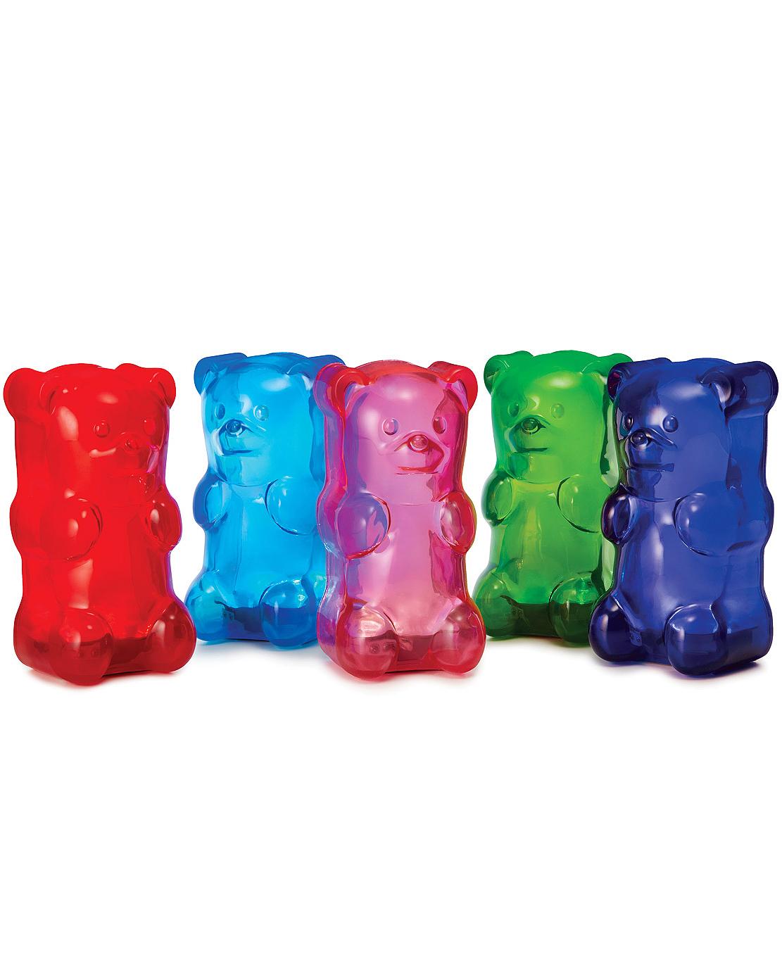 ring-bearer-flower-girl-gift-gummy-bear-light-0616.jpg