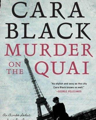 murder-on-the-quai-cover-cara-black-0616.jpg