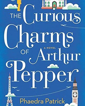 the-curious-charms-of-arthur-pepper-cover-phaedra-patrick-0616.jpg