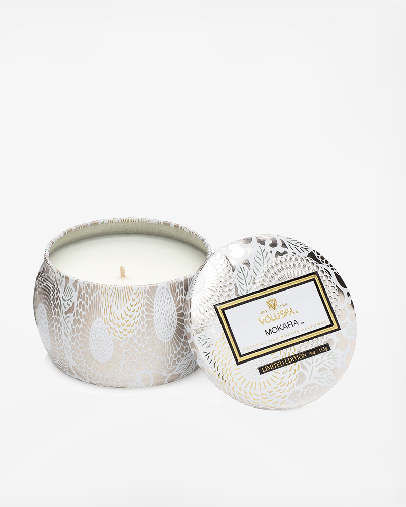 zola-registry-voluspa-japonica-mini-tin-candle-in-mokara-0616.jpg