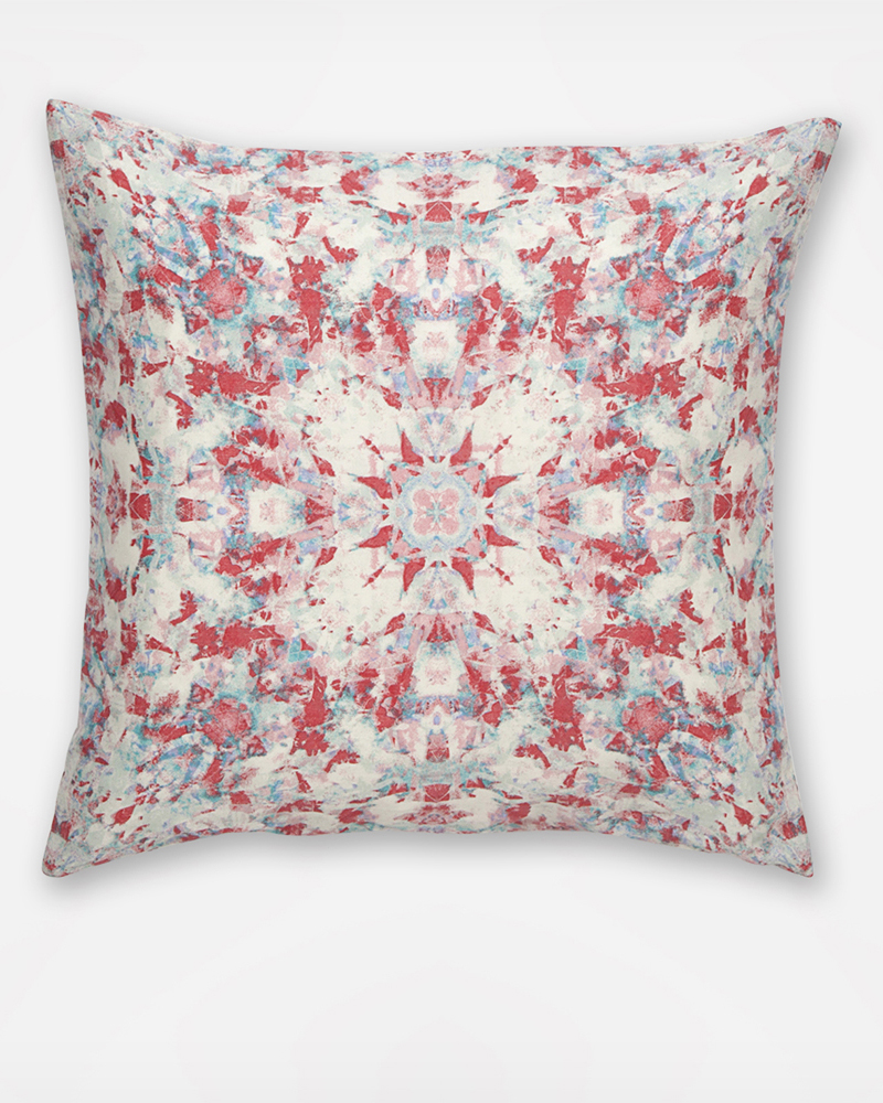 zola-registry-amy-sia-red-kaleidoscope-pillow-0716.jpg