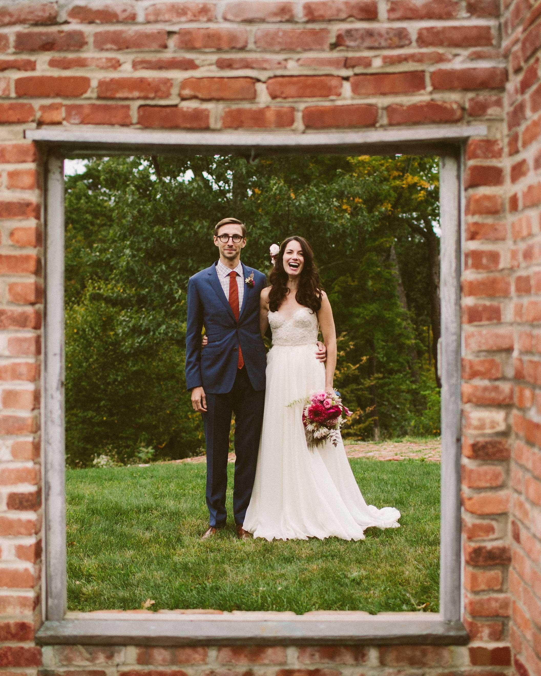 alisa-barrett-wedding-couple-233-s113048-0716.jpg