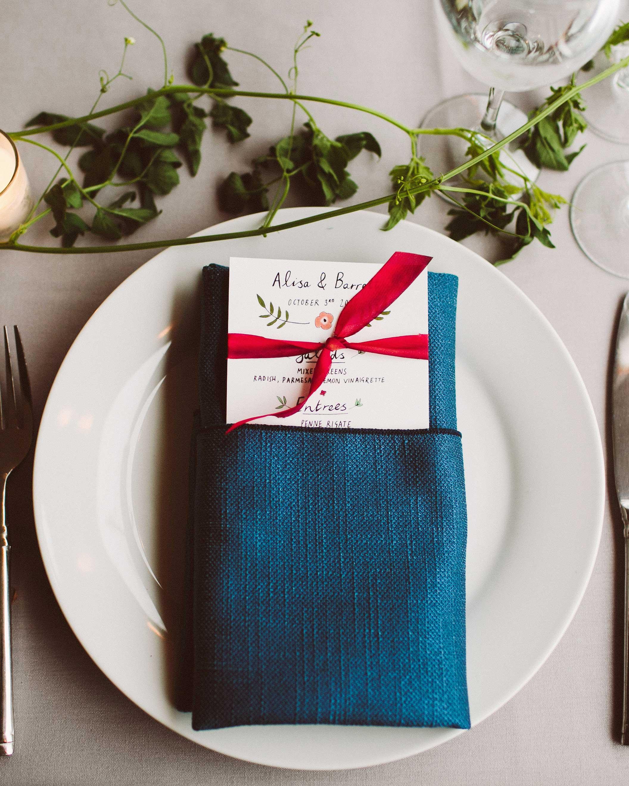 alisa-barrett-wedding-placesetting-1027-s113048-0716.jpg
