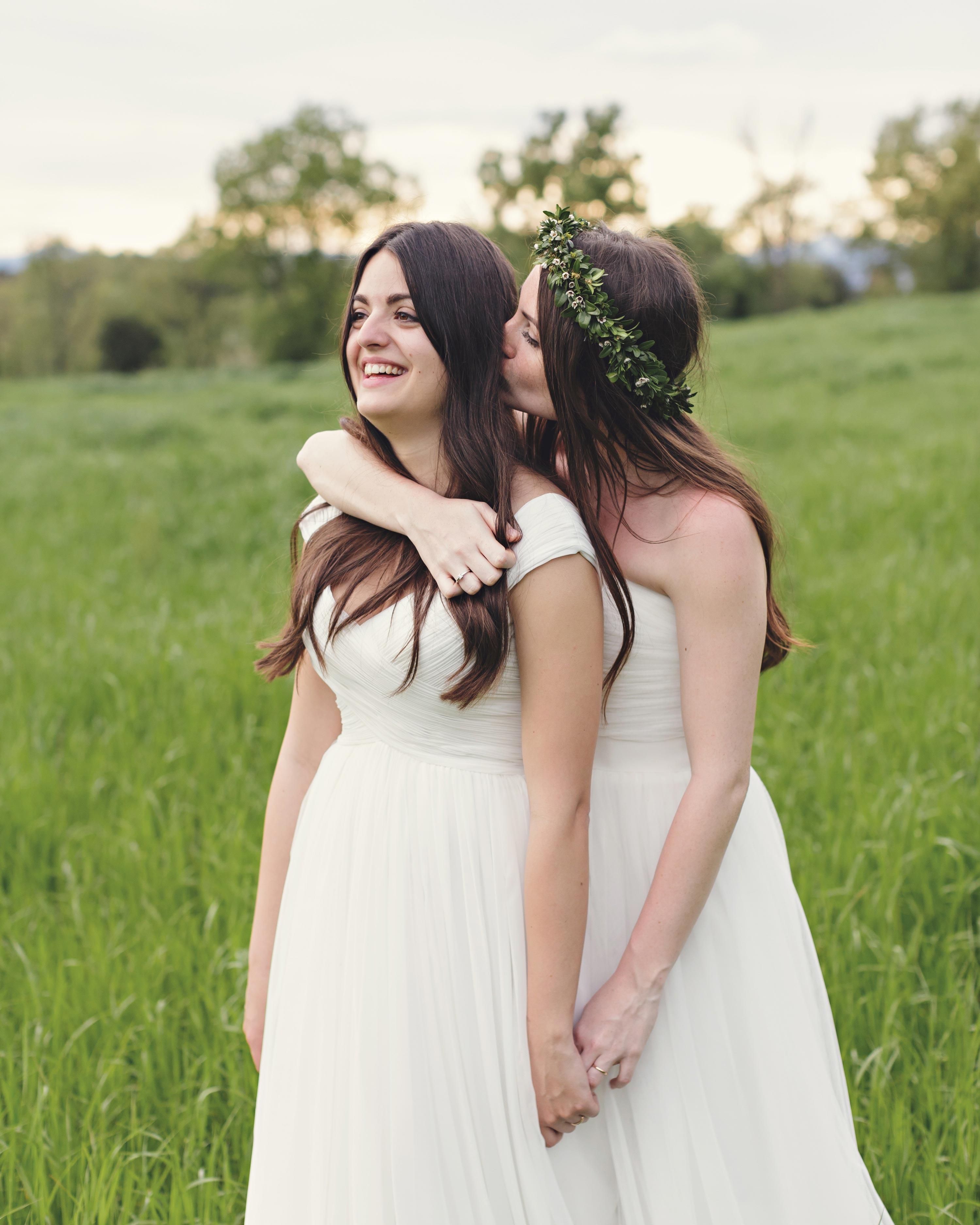 anna-ania-wedding-couple-093-s112510-0216.jpg