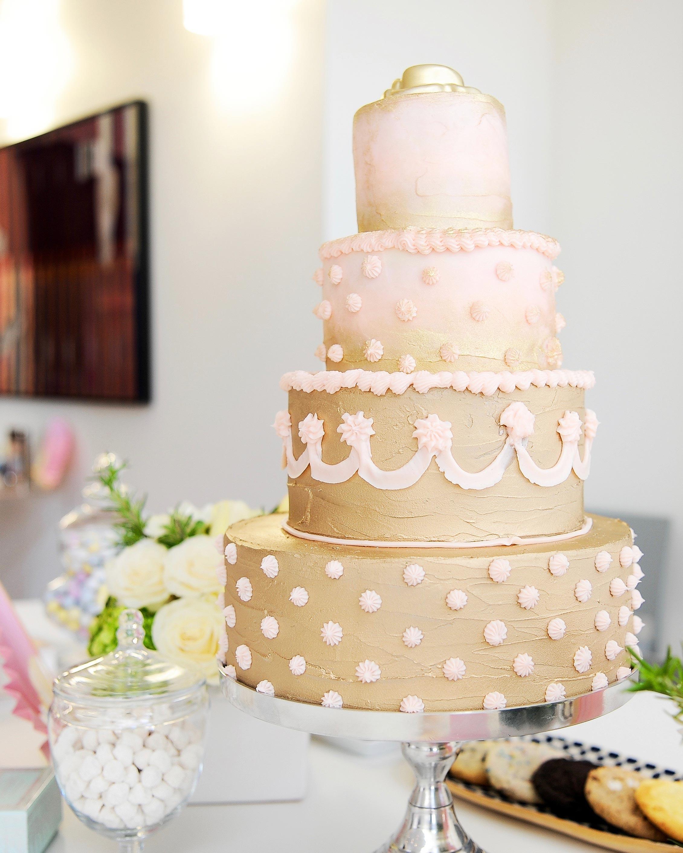 annie-atkinson-bridal-shower-cake-0616.jpg