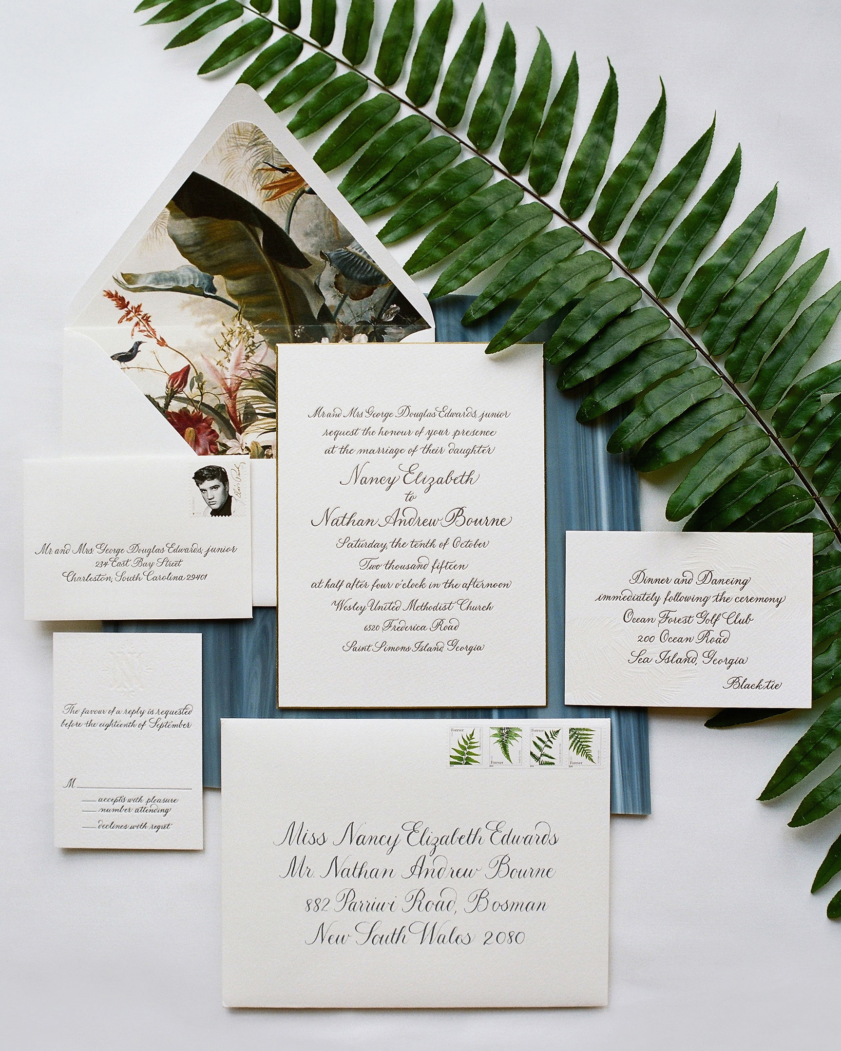 nancy-nathan-wedding-invitation-0625-6141569-0816.jpg