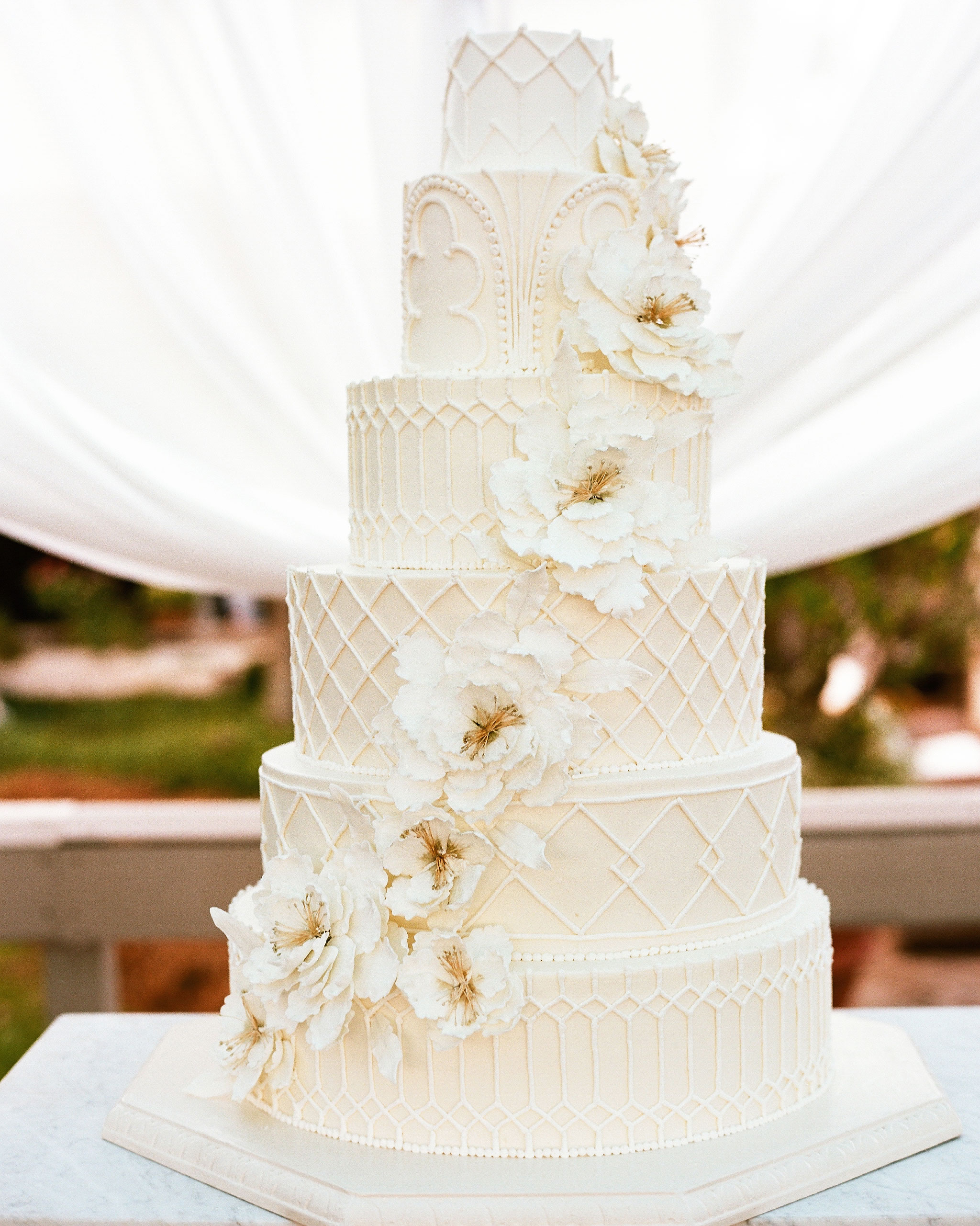 nancy-nathan-wedding-cake-1124-6141569-0816.jpg
