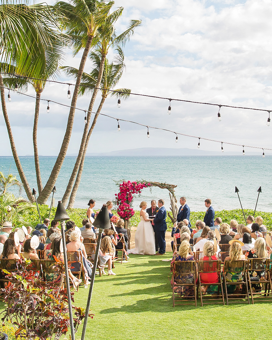 christen-tim-wedding-ceremony-23225-6143924-0816.jpg