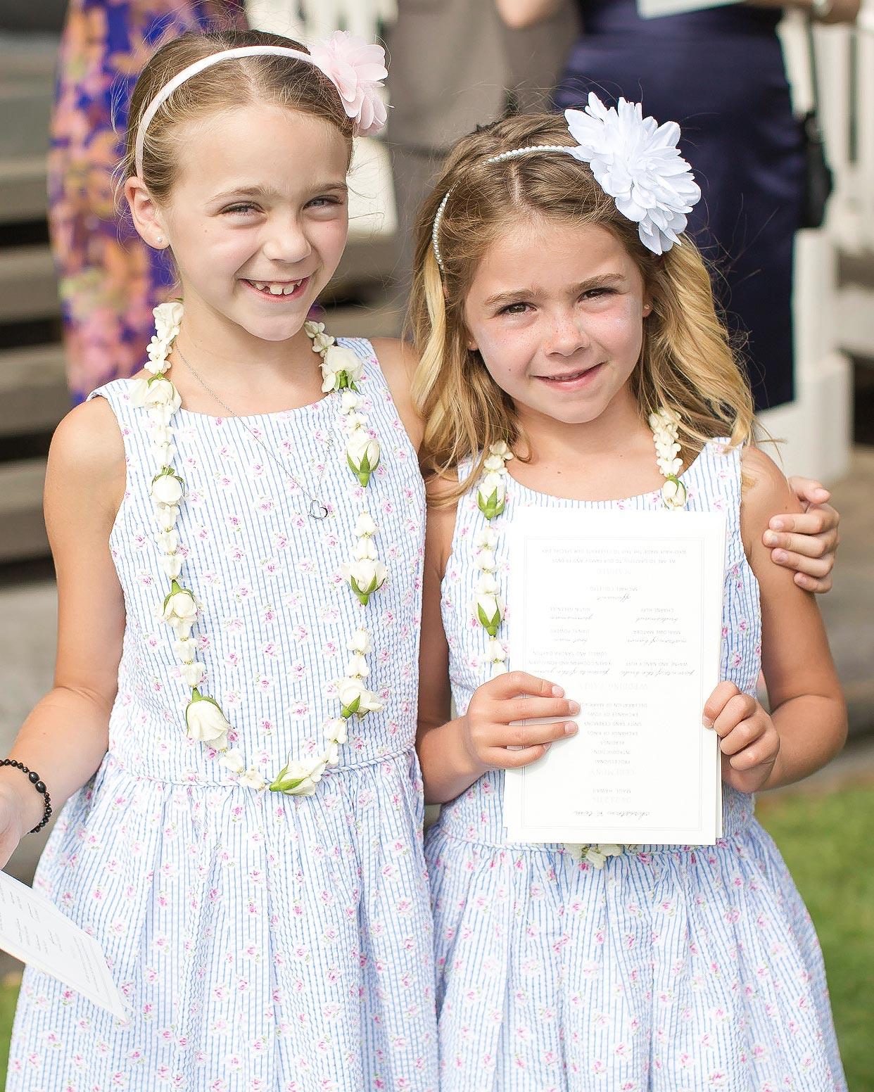 christen-tim-wedding-flowergirls-21561-6143924-0816.jpg