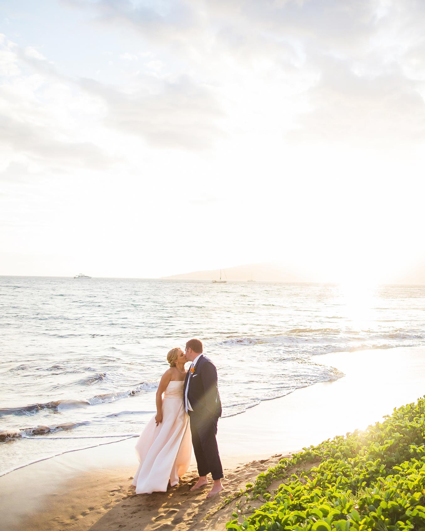 christen-tim-wedding-couple-23437-6143924-0816.jpg
