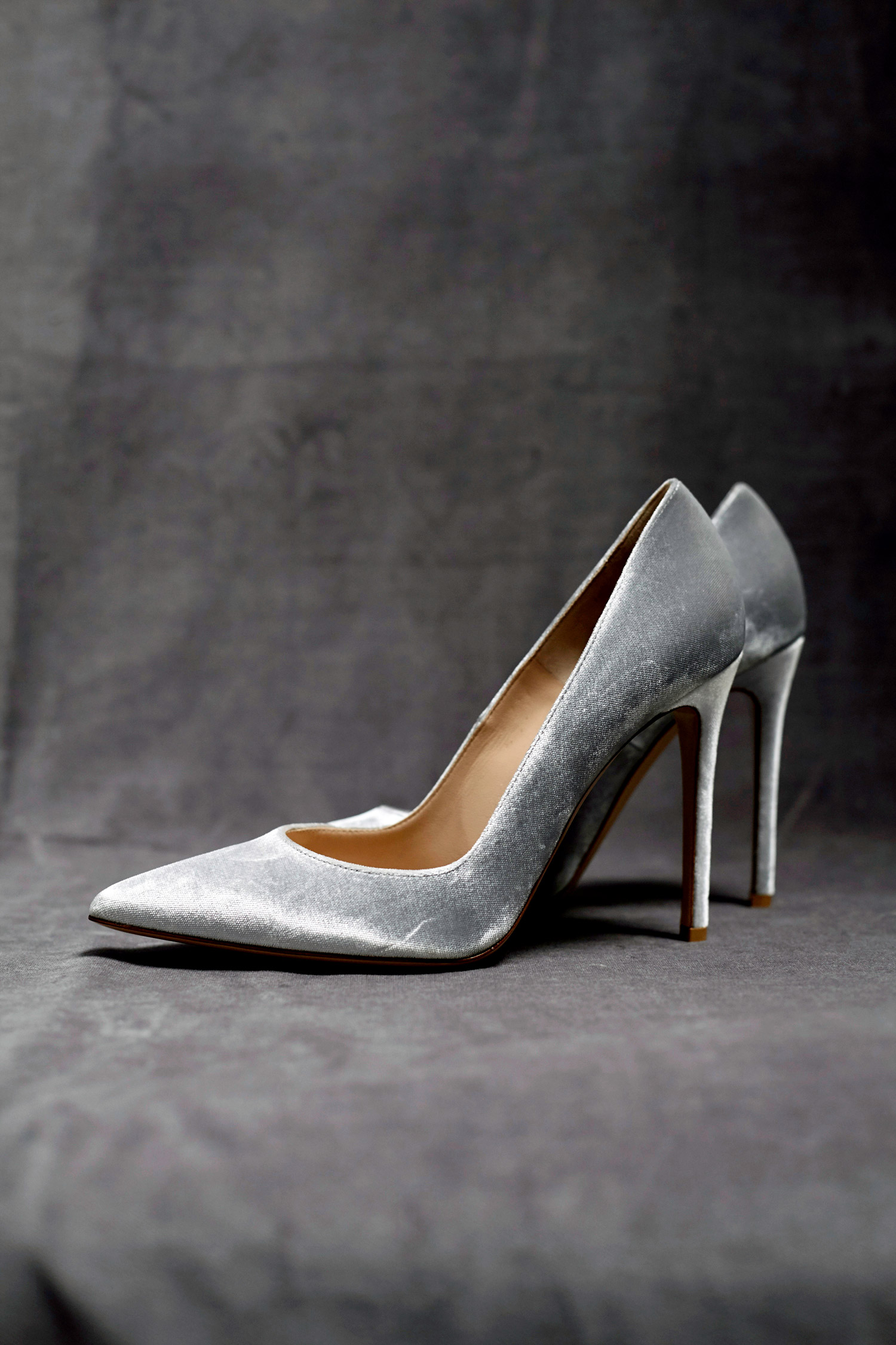 4c9afd517ed3a 40 Wedding Shoes That Are Worthy of an Instagram | Martha Stewart ...