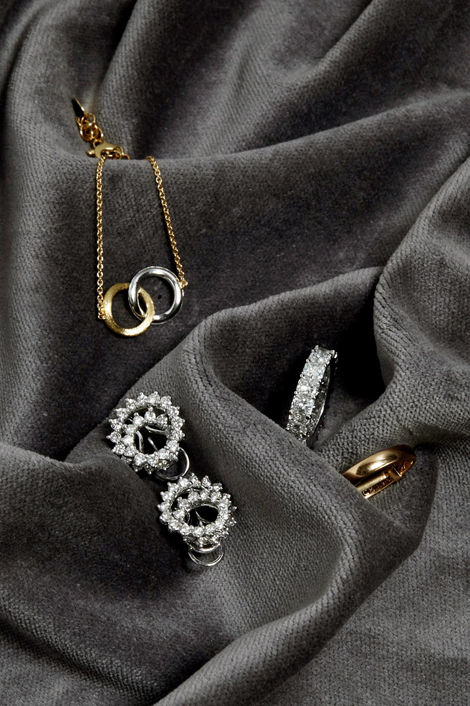 jess todd wedding jewelry