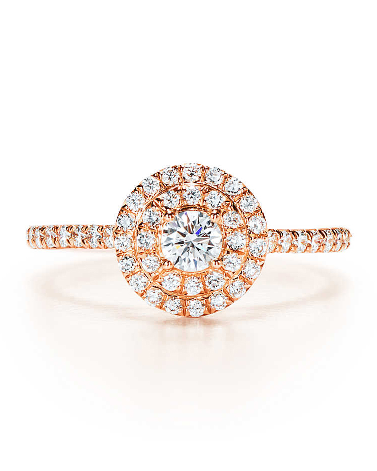 tiffany-rose-gold-soleste-engagement-ring-0816.jpg