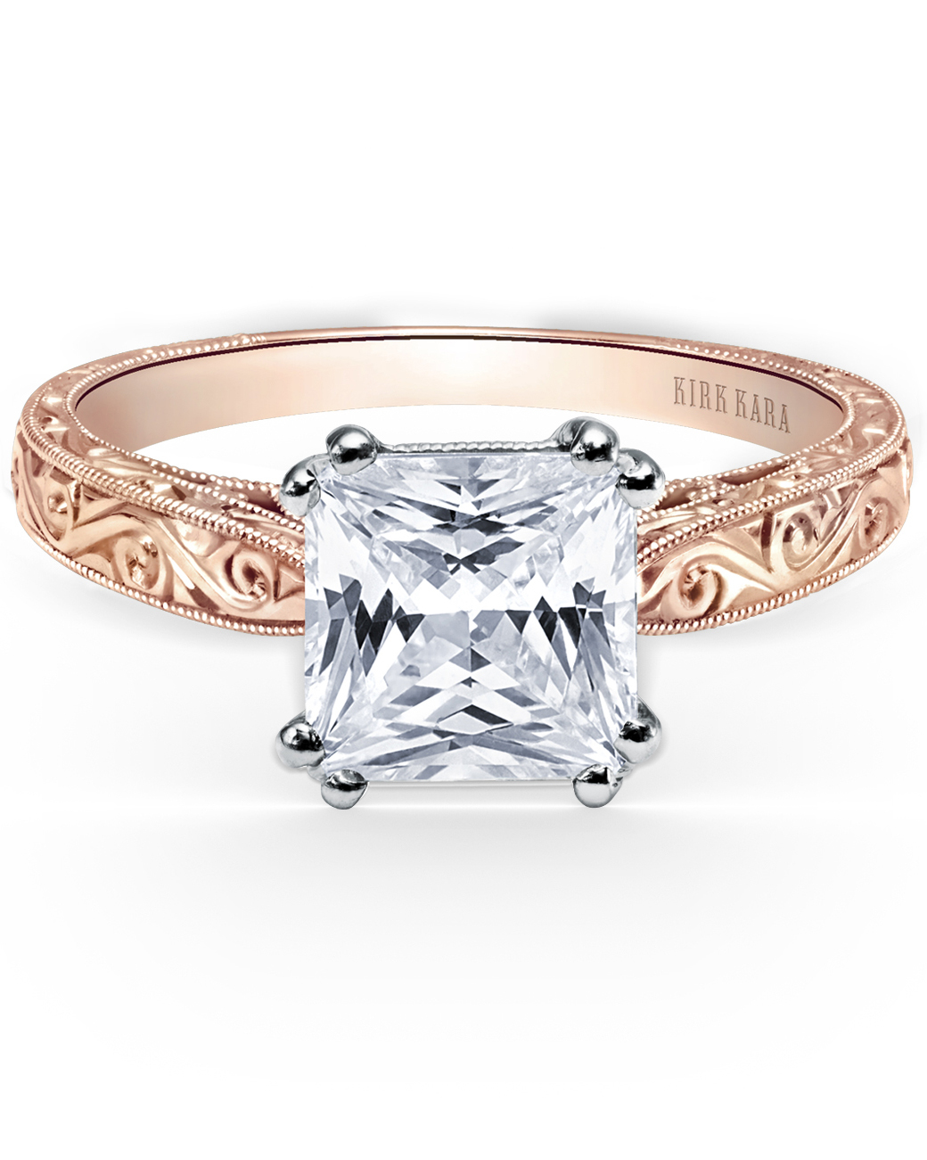 kirk-kara-rose-gold-stella-princess-cut-engagement-ring-0816.jpg