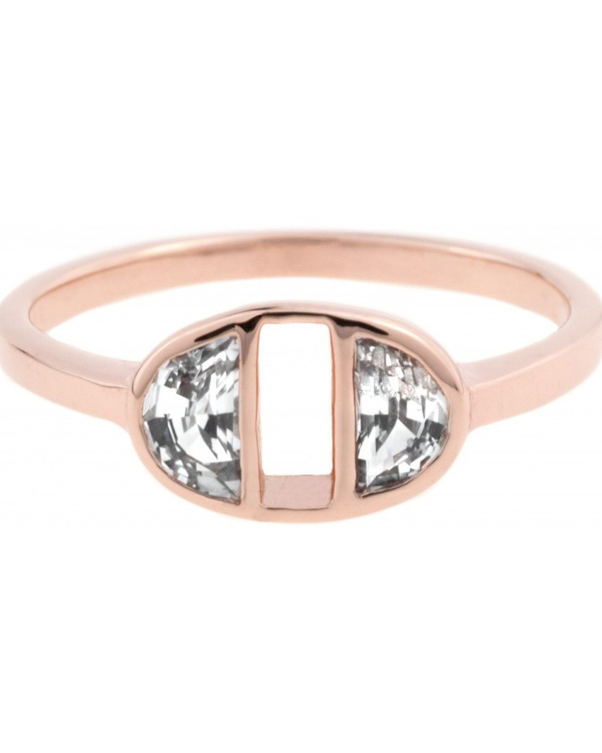 bario-neal-rose-gold-half-moon-engagement-ring-0816.jpg