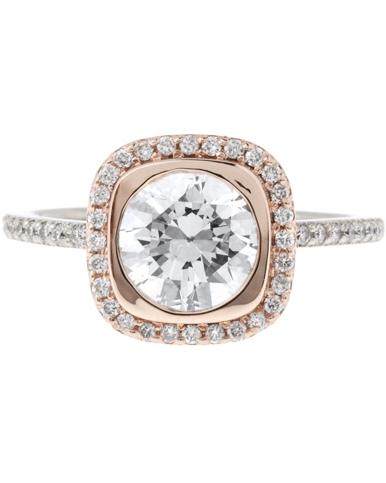 bario-neal-rose-gold-halo-engagement-ring-0816.jpg