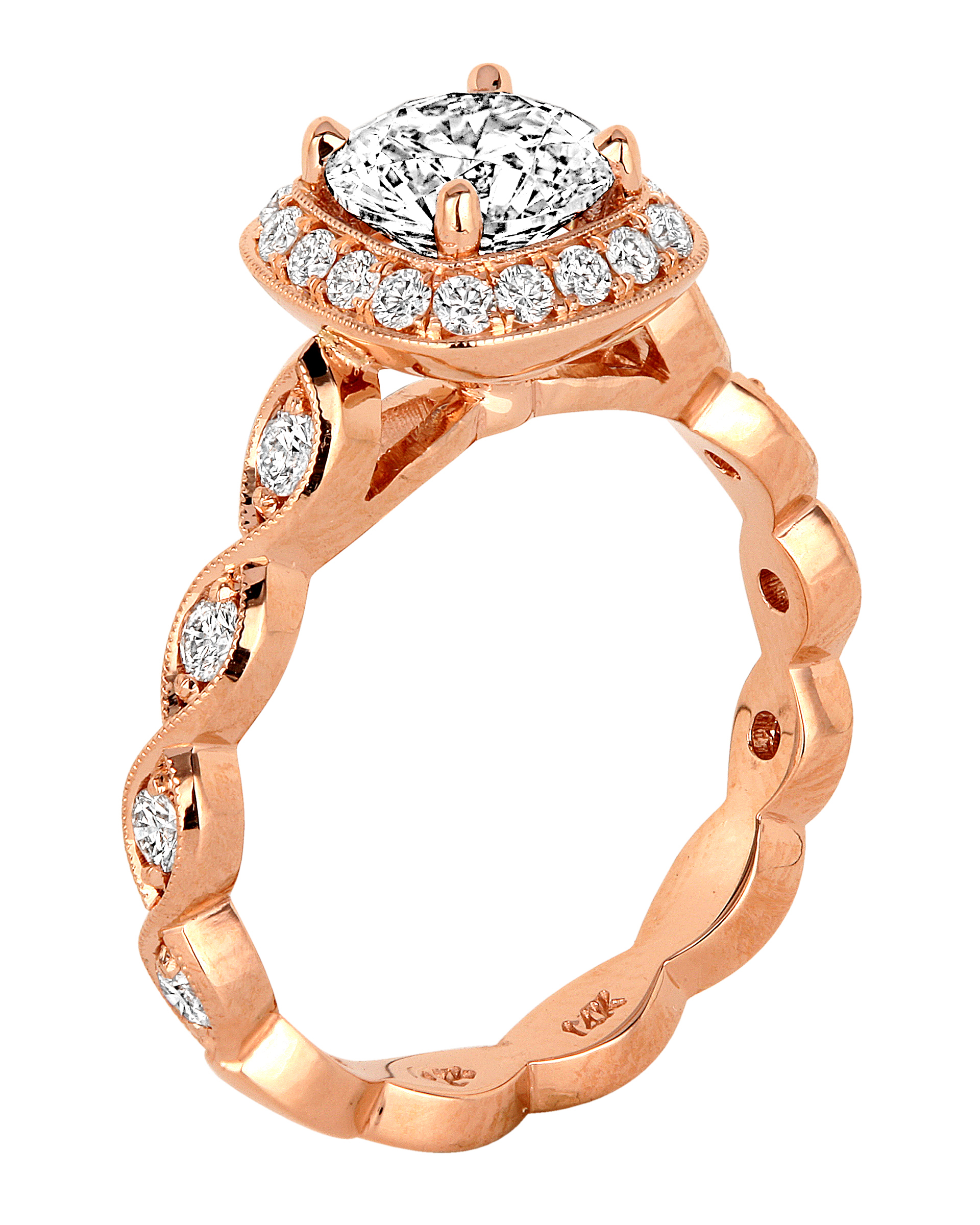 jack-kelege-rose-gold-halo-pave-band-engagment-ring-0816.jpg