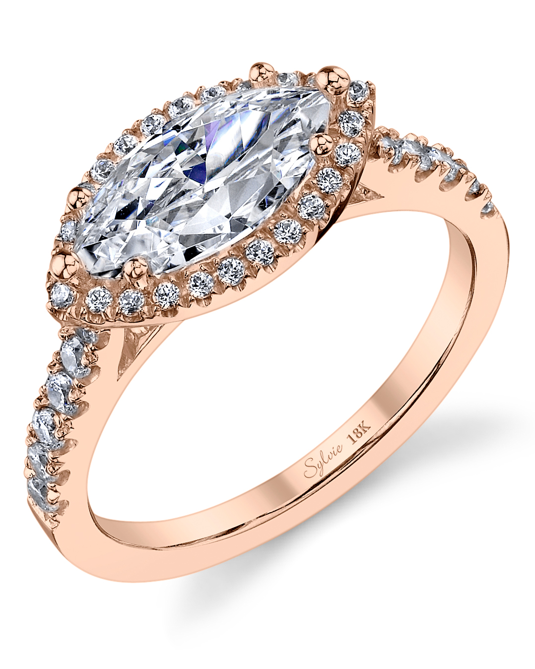 sylvie-collection-rose-gold-marquise-east-west-engagement-ring-0816.jpg