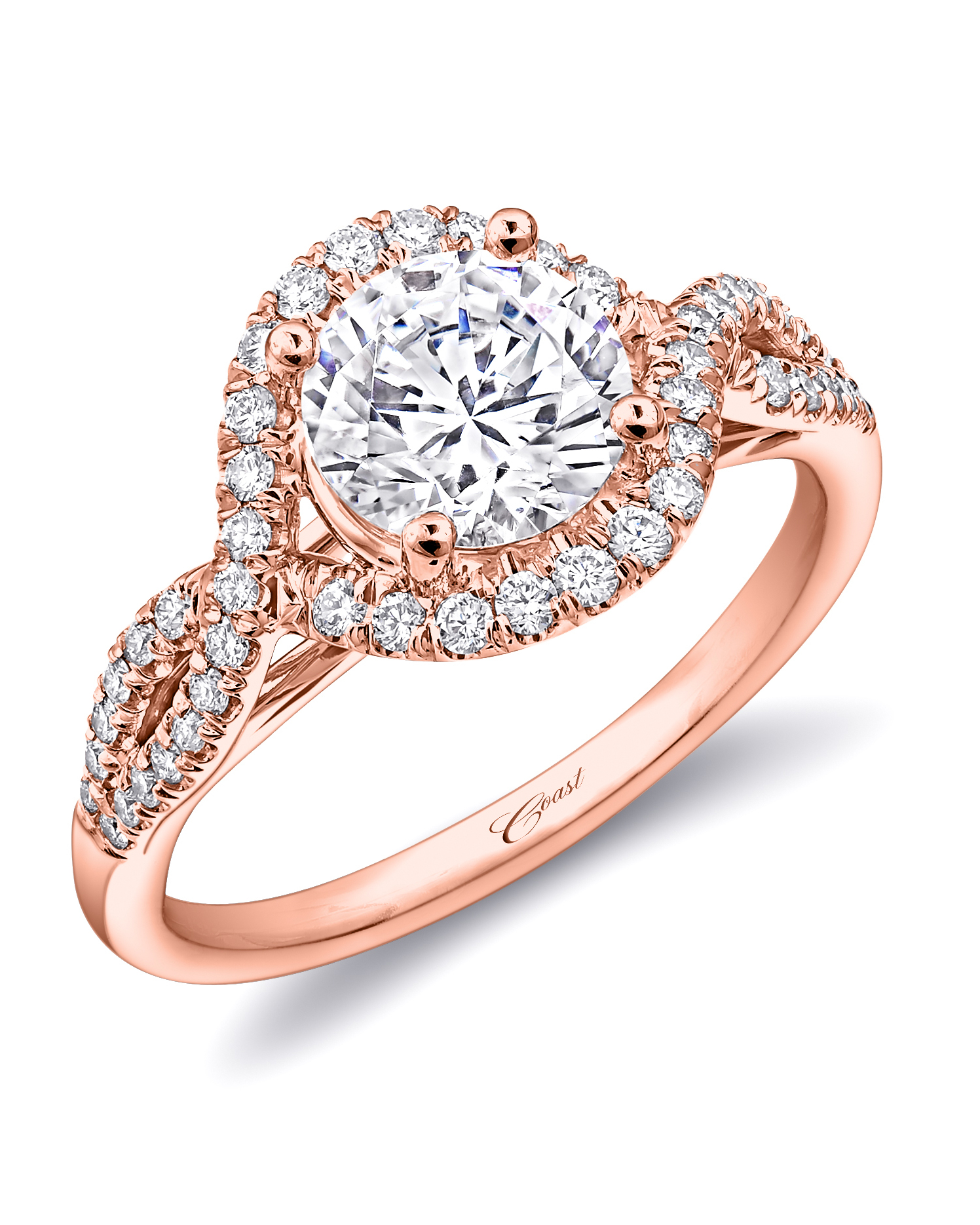 coast-diamond-rose-gold-lc5449-halo-fishtail-setting-engagement-ring-0816.jpg