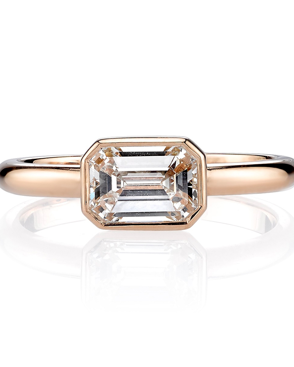 single-stone-leah-emerald-cut-engagment-ring-0816.jpg