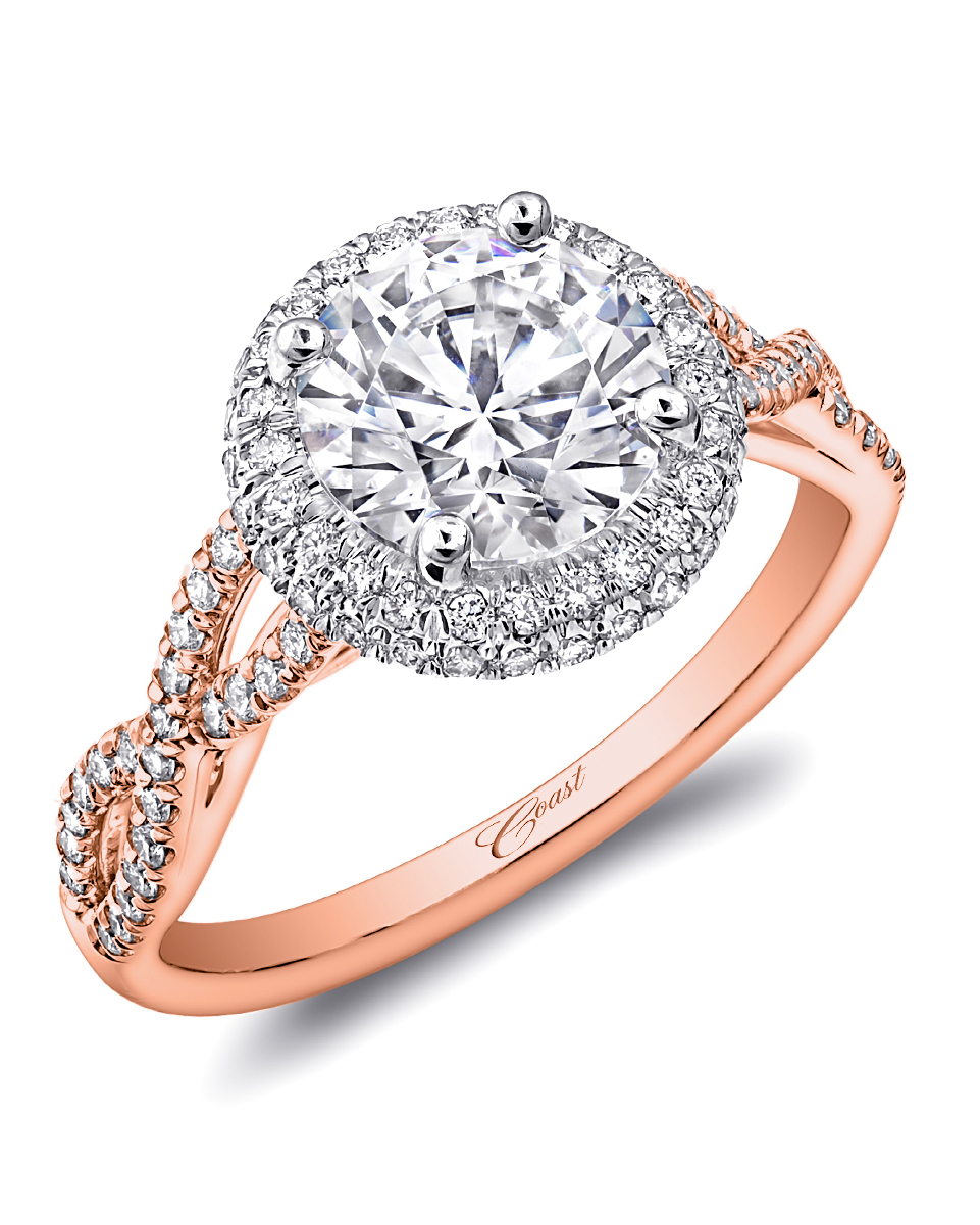 coast-diamond-rose-gold-lc5438-halo-fishtail-setting-engagement-ring-0816.jpg