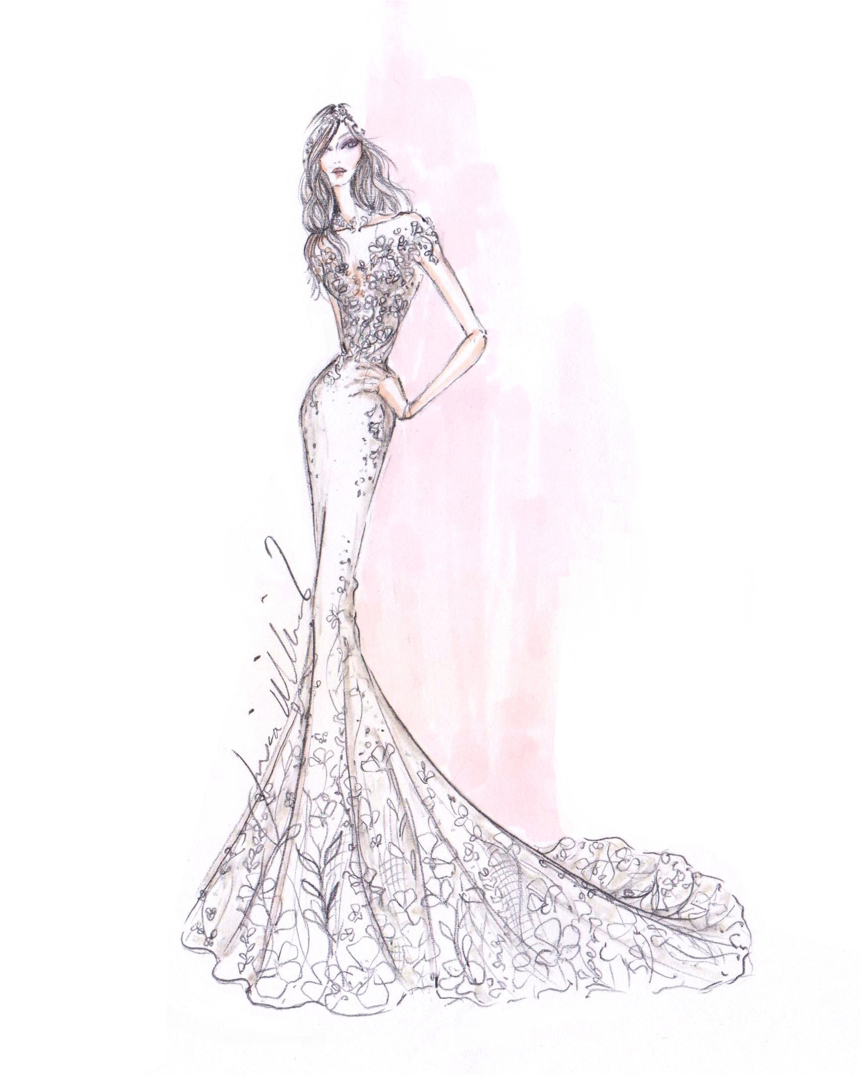 alvina-valenta-jessica-williams-fall-2017-exclusive-wedding-dress-sketch-0916.jpg