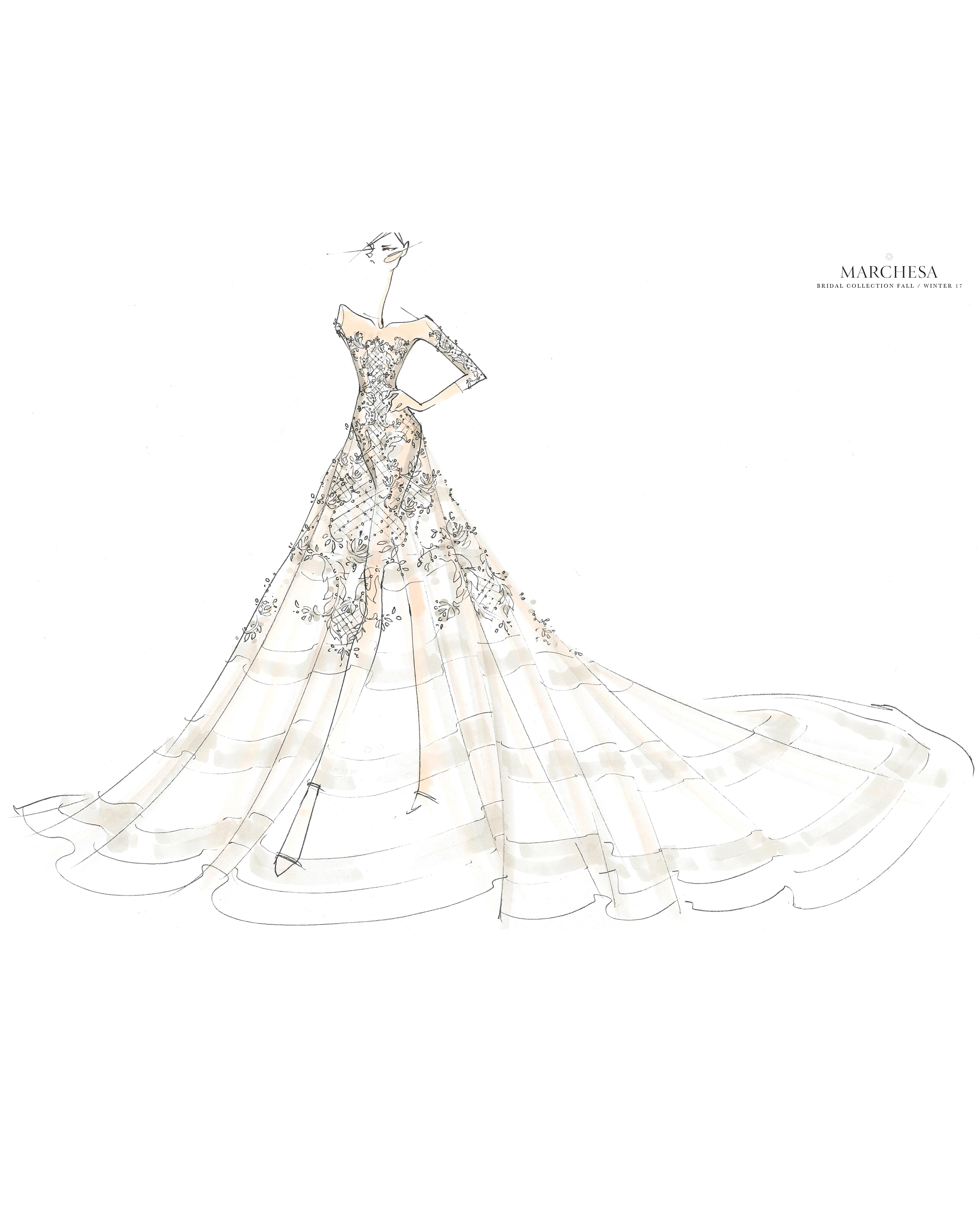 marchesa-fall-2017-exclusive-wedding-dress-sketch-0916.jpg