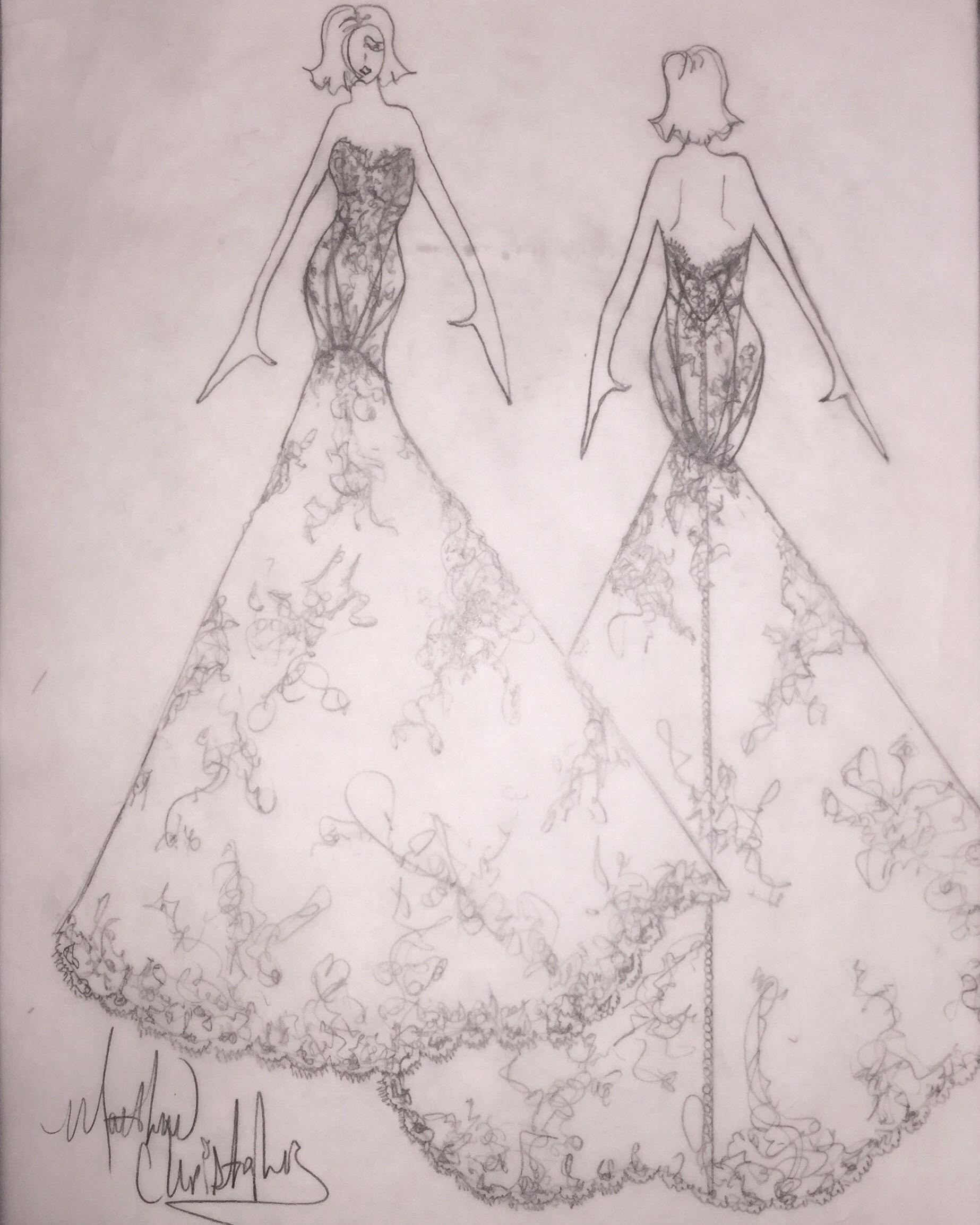 matthew-christopher-fall-2017-exclusive-wedding-dress-sketch-0916.jpg