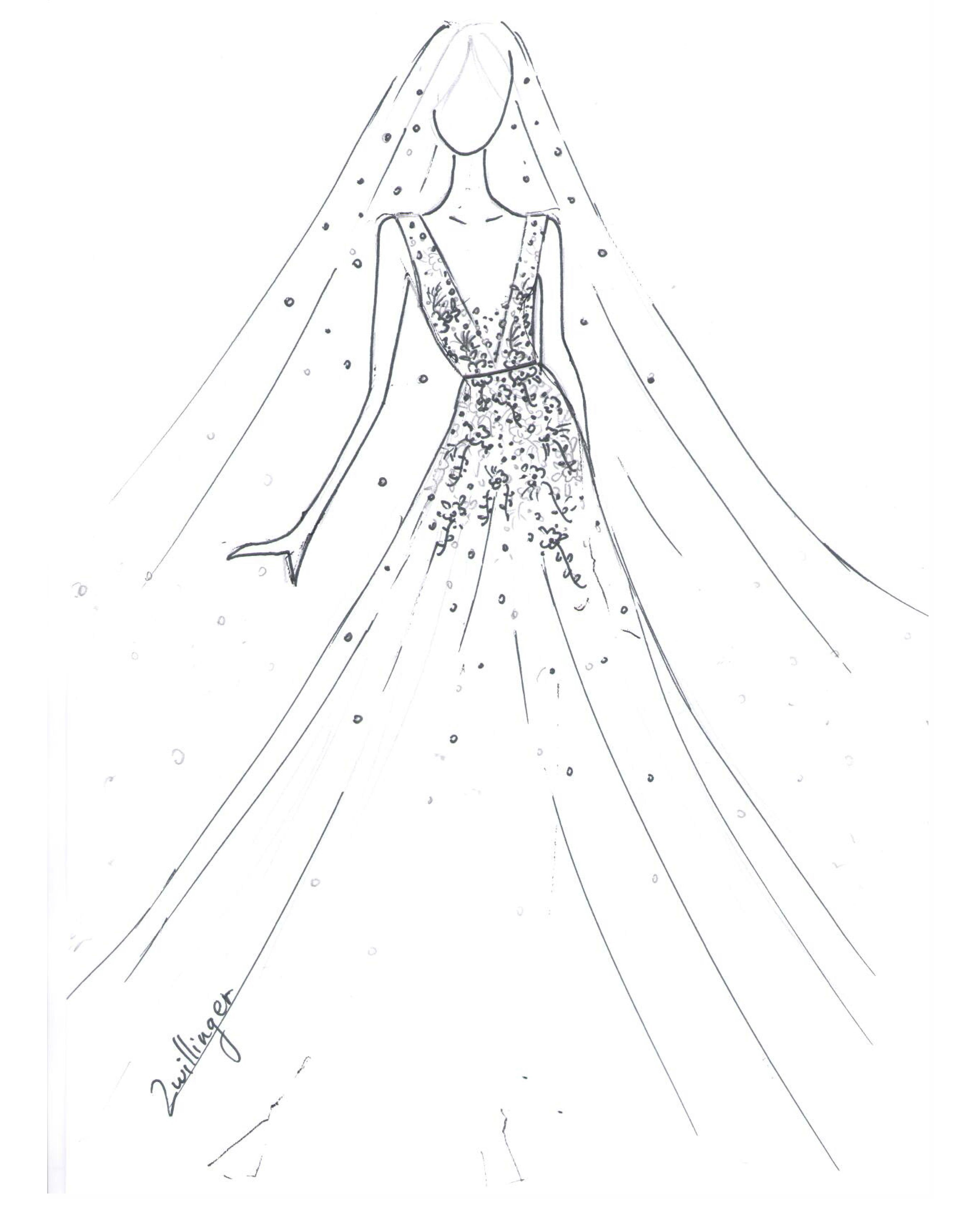 mira-zwillinger-fall-2017-exclusive-wedding-dress-sketch-0916.jpg