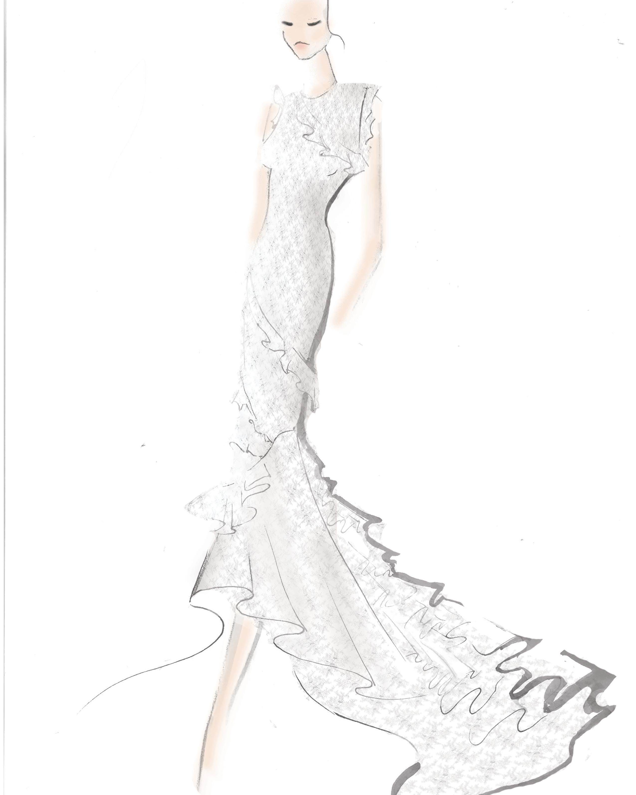 sachin-and-babi-fall-2017-exclusive-wedding-dress-sketch-0916.jpg