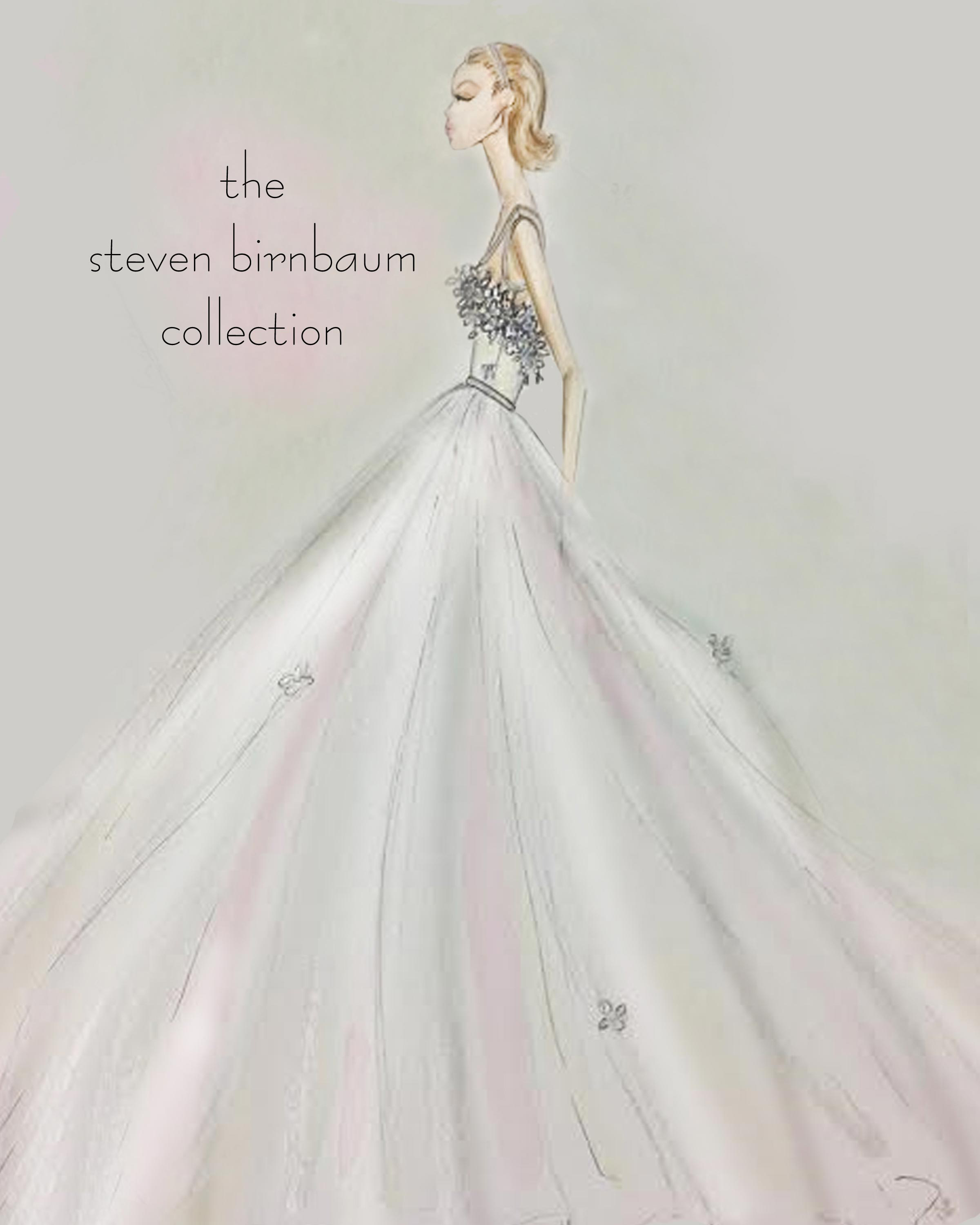 steven-birnbaum-fall-2017-exclusive-wedding-dress-sketch-0916.jpg