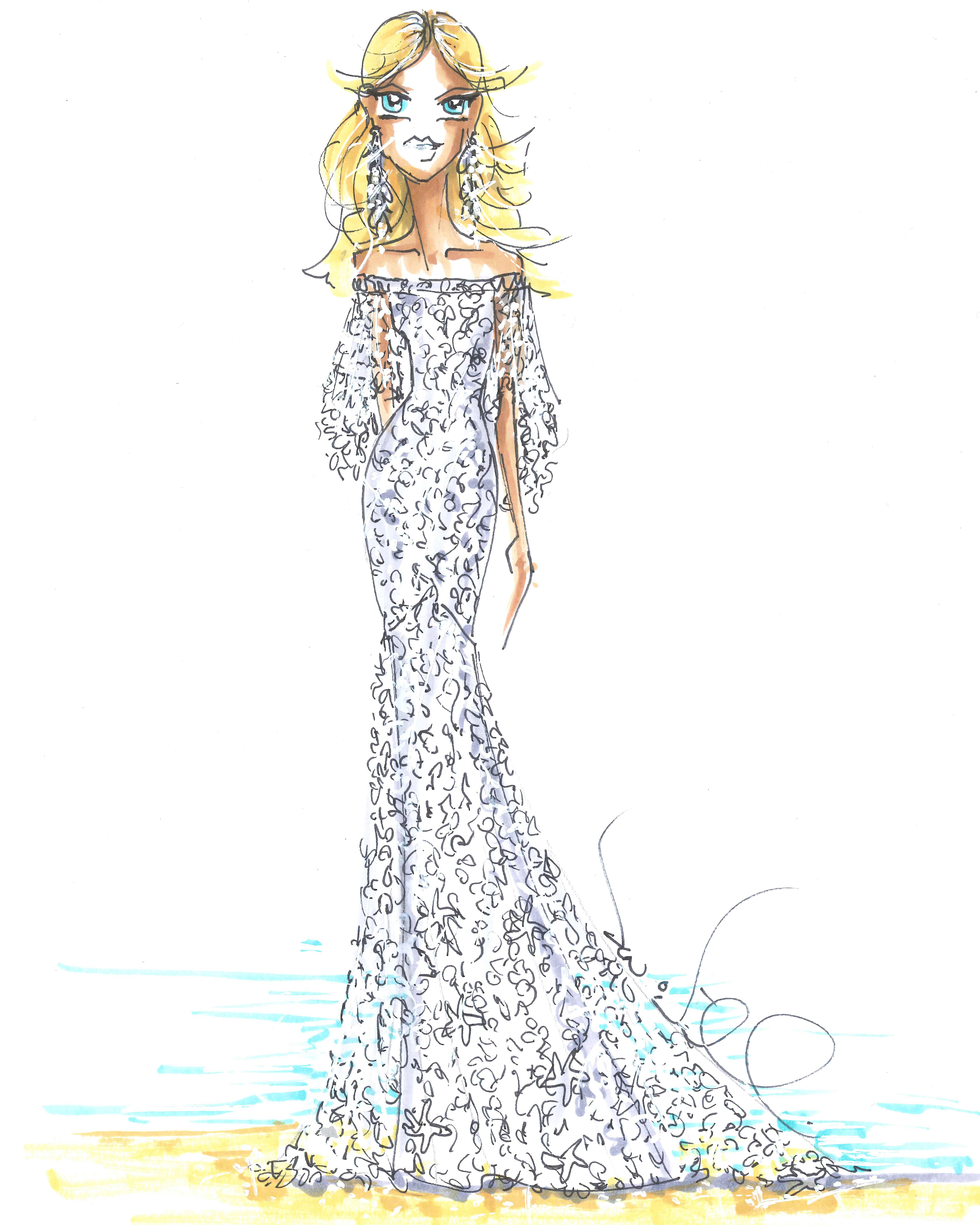 theia-fall-2017-exclusive-wedding-dress-sketch-0916.jpg