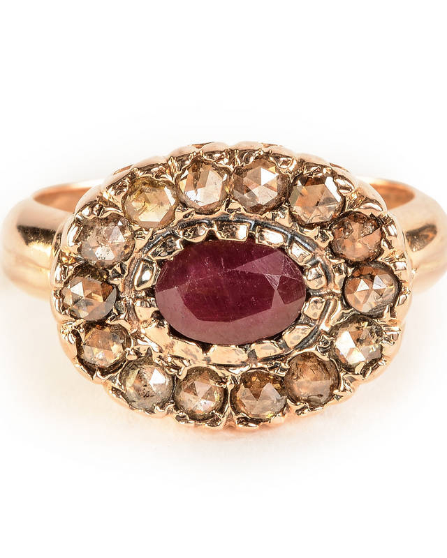 arik-kastan-sunset-ruby-engagement-ring-0816.jpg