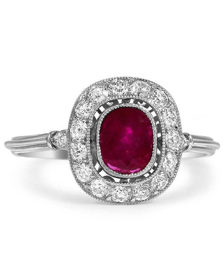 brilliant-earth-ruby-engagement-ring-madelene-halo-0816.jpg