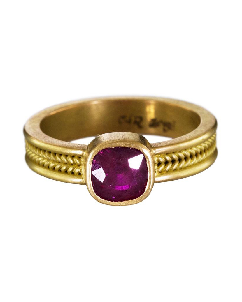 reinstein-ross-ruby-engagement-ring-braided-gold-band-0816.jpg
