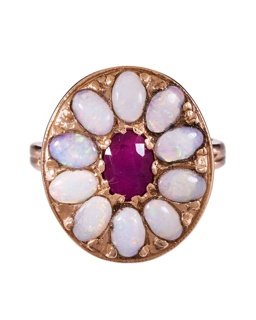 arik-kastan-ruby-engagement-ring-opal-mandala-halo-0816.jpg