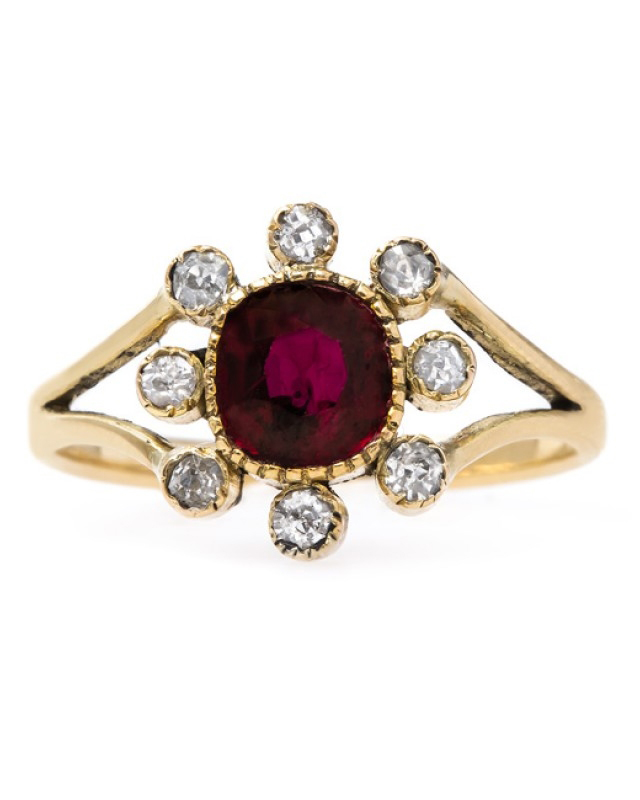trumpet-horn-ruby-engagement-ring-highmeadow-split-shank-0816.jpg