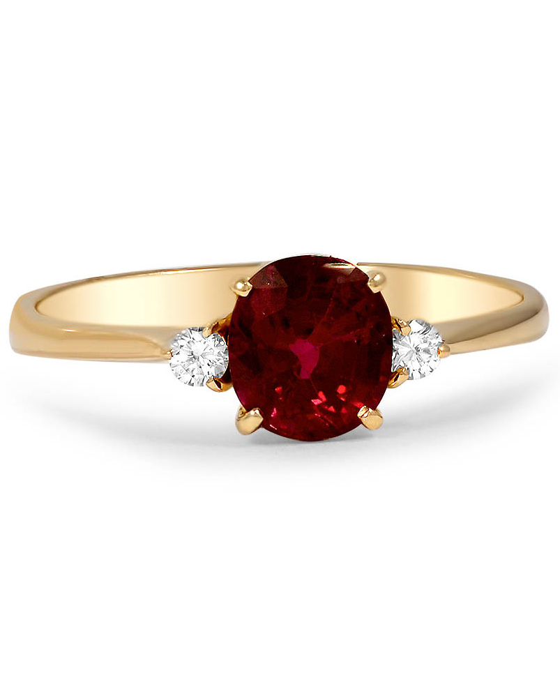 brilliant-earth-ruby-engagement-ring-jaleesa-0816.jpg