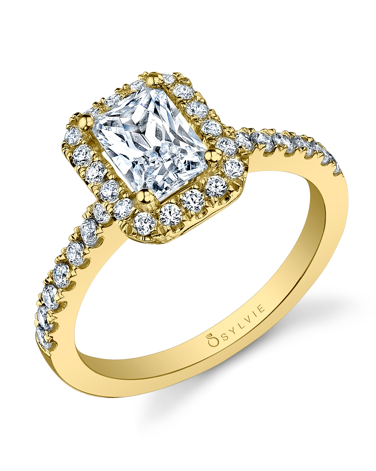 sylvie-collection-yellow-gold-emerald-cut-center-stone-engagement-ring-0816.jpg