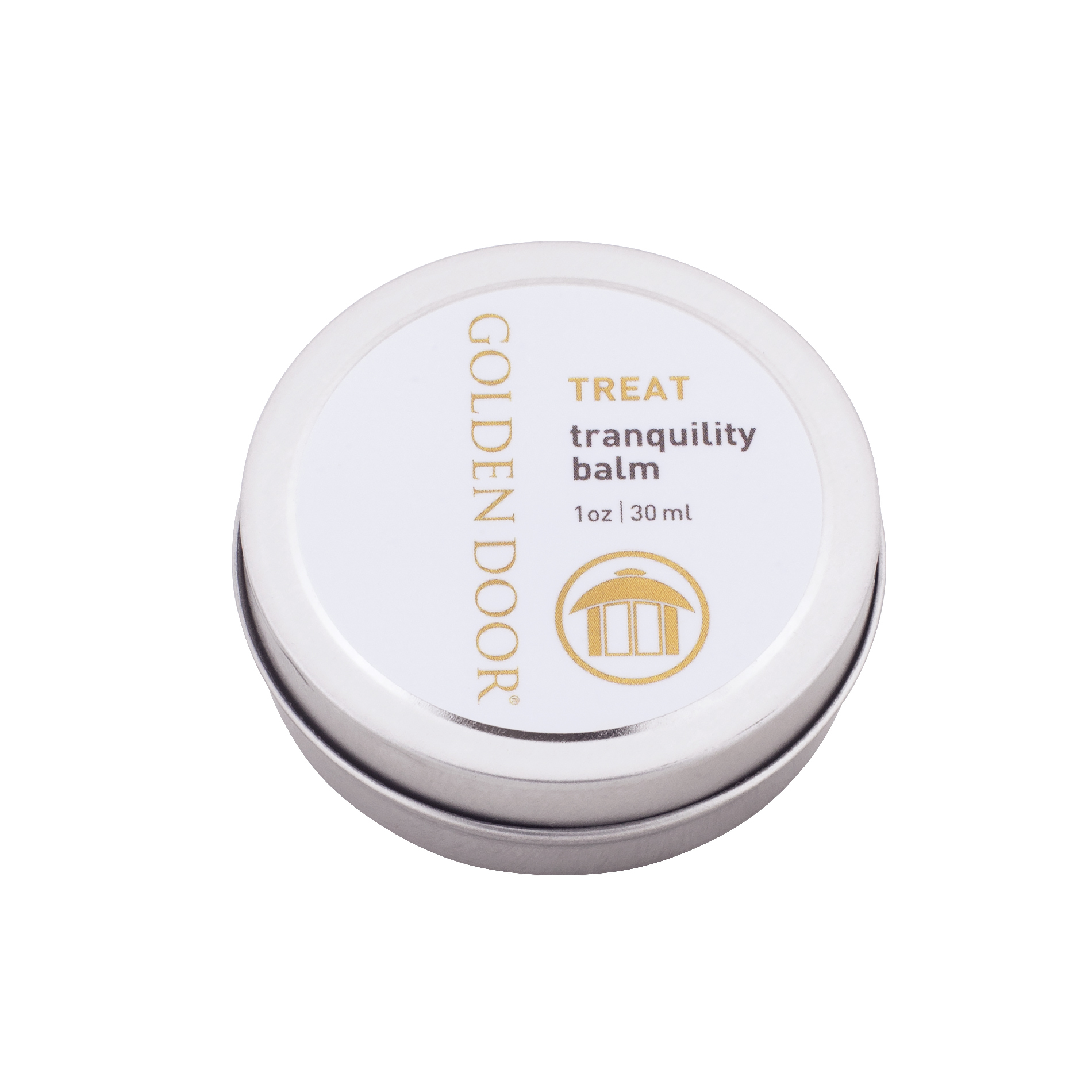 Golden Door Tranquility Balm