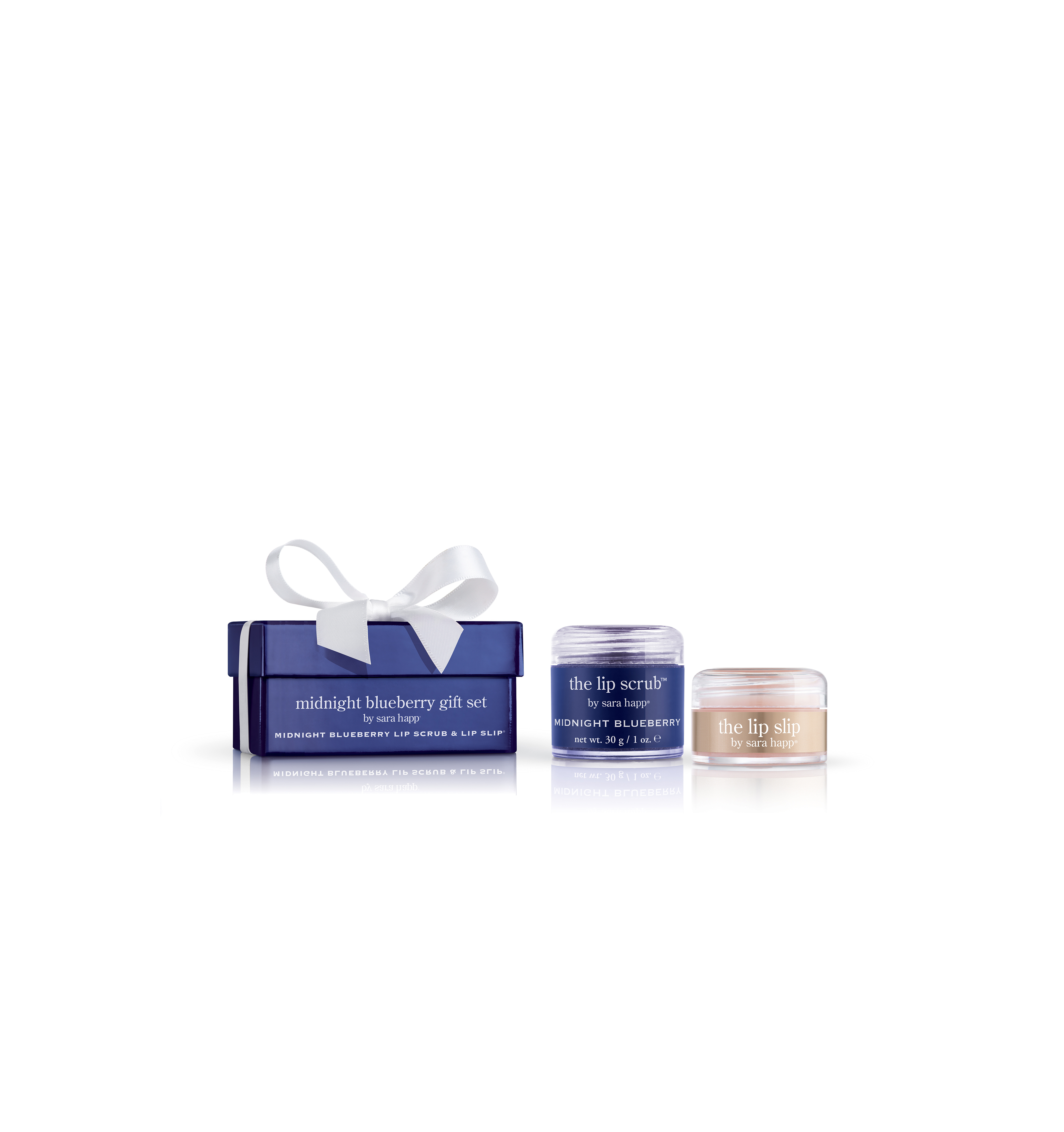 sara-happ-midnight-blueberry-gift-0916